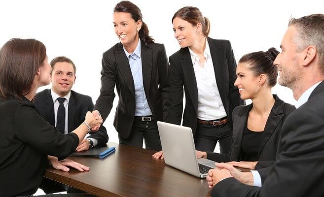 Unapredite rad svog tima pravilnom motivacijom