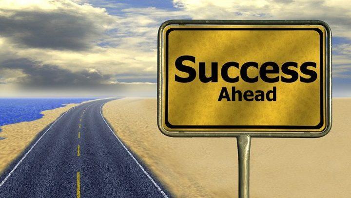 Tri osnovna koraka za uspeh u svakom biznisu
