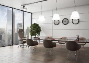 moderne kancelarijske fotelje