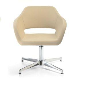 kacnelarijske stolice modrulj