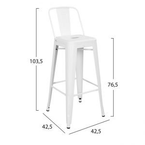 barske stolice novi sad