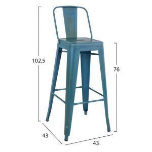 barske stolice beograd