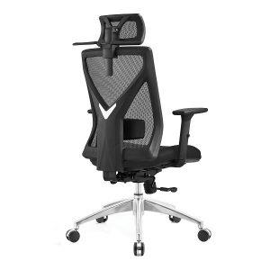 najprodavanije kancelarijske stolice novi sad