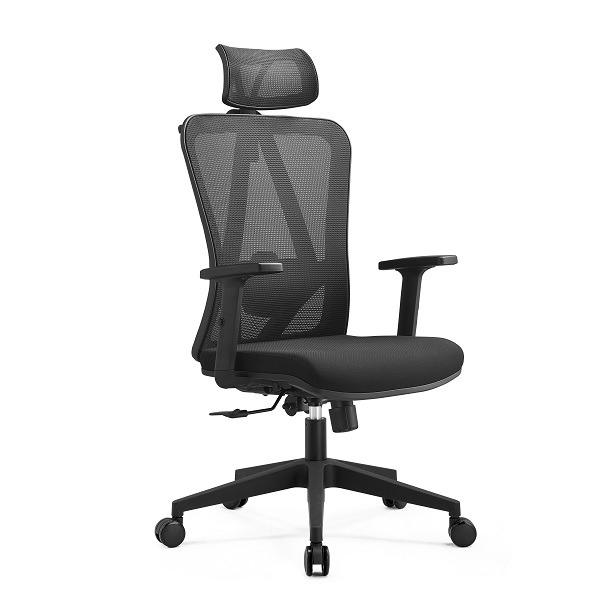 www.kancelarijske-stolice.com