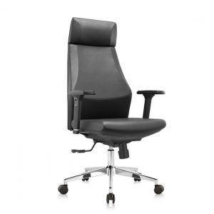 najprodavanije kancelarijske stolice beograd