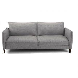 sofa modrulj