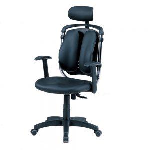 dečije ergonomske stolice