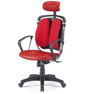 ergonomske dečije stolice modrulj