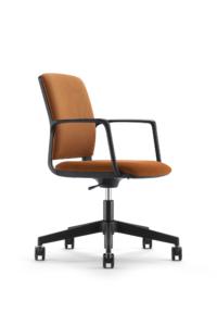 konferencijske stolice modrulj