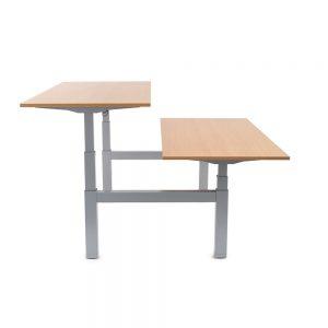 benč sto